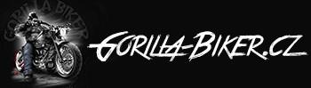 Gorilla-Biker.cz