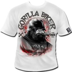 Triko GB39N Gorilla Biker Big Cigar